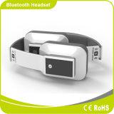 Stereo-installatie de Van uitstekende kwaliteit van de hoofdtelefoon voor Hoofdtelefoon Bluetooth van Smartphone van iPhone de Vouwbare