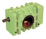De Behandeling van het Water van het afval/(de zg-50) Milieuvriendelijke Ventilator Met geringe geluidssterkte van het Type van Wortels