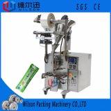 Máquina de empacotamento do alimento do pó das especiarias pelo controle eletricamente conduzido do PLC