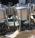 Fermenteur 100L conique inoxidable de nécessaire de Brew à la maison (ACE-FJG-K7)