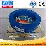 Rolamento esférico do moinho de rolamento do rolamento de rolo da gaiola Ca/W33 de bronze do rolamento de rolo 23952