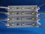 DC12V 5730 6 LEDs SMD Module à LED pour les panneaux publicitaires