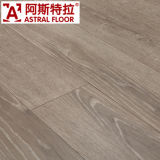 大きいSize Series (Woodのgrainsurface) /Laminate Flooring/(AS3503-8)