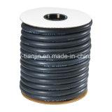 Tubo flessibile per tutti gli usi/tubo flessibile per tutti gli usi/tubo flessibile multiuso