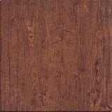 De houten Hete Verkoop van de Tegels van de Muur en van de Vloer van het Ontwerp Ceramische