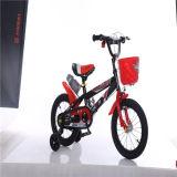 Велосипед детей для 12 дюймов Китая сделал новым типом дешевых малышей стали Bike на 3 5 лет старым