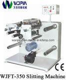 Автоматическая разрезая машина (WJFT-350)