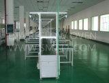 Montage-Geräten-Wellen-weichlötende Maschine der Fertigung-hochwertige SMT, Wellen-Schweißgerät Eta-C3