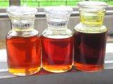 Additifs alimentaires - Liquide de lécithine de soja transparent