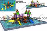 최신 판매! 물 공원, 아이들 (TY-170217)를 위한 물 공원 장비