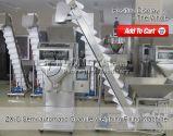 Parcile 가중 Fillng 기계 /Niblet 충전물