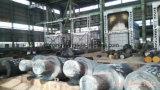 Herramientas sarta de perforación estabilizantes para Petróleo y Gas Industrias API Q1