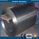 La norme ASTM A792 Aluzinc Acier Galvalume bobine d'acier en bobines