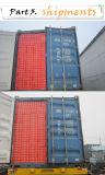 законсервированные 400g олов затира томата легкие открытые