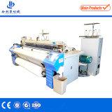 A linha de produção completa de máquinas de tecelagem de algodão gaze Médica