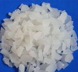 La soda caustica si sfalda 99% - NaOH il CAS no.: 1310-73-2