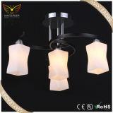 Verkaufs-Decken-Lampe