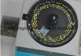 Contador de semente automático para contador de semente (LY-C) / Contador de semente / Verificador de semente / Máquina de contagem de sementes / Máquina de contador / Máquina de contador de semente / Equipamento de laboratório de sementeira