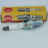 Hight Quality Spark Plug Bkr5e pour Ngk Mitsubishi / Nissan / Toyota