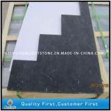 Piedra natural flameado / afilado / Tumbled Bluestone piedra caliza para la pavimentación