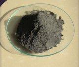 99.95% het Poeder van het Iridium van het Poeder van het Metaal van het iridium