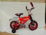 Neue Kinder Fahrrad, Kinder Fahrrad, Größe des Kind-Fahrrad-12-20
