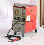 Machine à souder MIG de protection à gaz pour les grandes lignes de réparation automatique