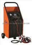 従来の変圧器DCの充電器のブスター(シリーズを後押ししなさい)