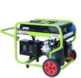 De Generator van de Benzine van de Benzine van China 5kw 5kVA 188f (FC6500E)