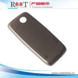 携帯電話カバー型
