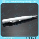 Nice Design Pen Shape USB Flash Drive para presente (ZYF1186)