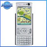 Téléphone mobile d'origine n95 Téléphone cellulaire (N95)