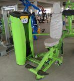 Equipamento de ginástica de melhor qualidade Equipamento de peso da placa de peso (SR1-36)