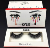 Kylie Makeing Eyelash Extension Professional Fake Eye Lash 20 Formes Eyelash