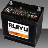 Ns40S Mf---36b20RS-Mf---12 V-32ah/ JIS / Auto baterías
