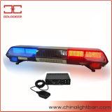 Warnleuchten-Stab des Auto-LED (TBD01126)