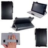 Кожаный футляр планшетного ПК Для Asus мне172V