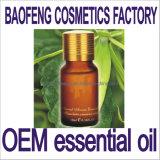 De Essentiële Natuurlijke Olie van het aroma, OEM van de Schoonheidsmiddelen van de Schoonheid van de Olie van de Baby van de Olie de BioODM Verwezenlijking van het Merk