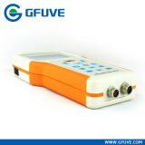 Instrument électronique de mesure et de mesure, Gf211Double Clamp Phase Volt-Ampere Meter