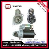 Motor de arrancador de Bosch para Bertolini Onbekend Lombardini (0001107024)