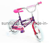 Heiße Verkaufs-Kind-Fahrräder/Kind-Fahrräder Sr-Lb07