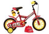 """12명의 """" 아이들 자전거 또는 아이들 자전거 또는 아이 자전거 또는 아이 자전거 또는 순환"""