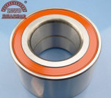 Low Noise, High Loading (DAC)를 가진 바퀴 Hub Bearings