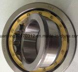 Zylinderförmiges Rollenlager Nu2204e Nu2205e