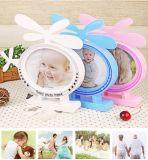 Hot Sale 6 pouces Baby jouet avion Photo Frame