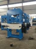 Руководство по эксплуатации ручной работы гидравлического пресса машины (HP-30S HP-50S HP-100S)