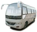 Powlion B20 5.9m 19 Sitzbus (SLG6601C3F)
