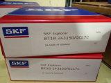 Dragen van Rolling van het Lager van de Rol van Bt1b243150/Qcl7c SKF het Spitse niet Standaard