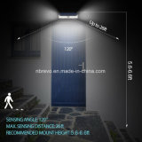 جديدة شمعيّة حديقة [موأيشن سنسر] أمن ضوء ([رس-2030])