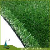 Трава естественного ковра дешевая искусственная для ковра травы для украшения